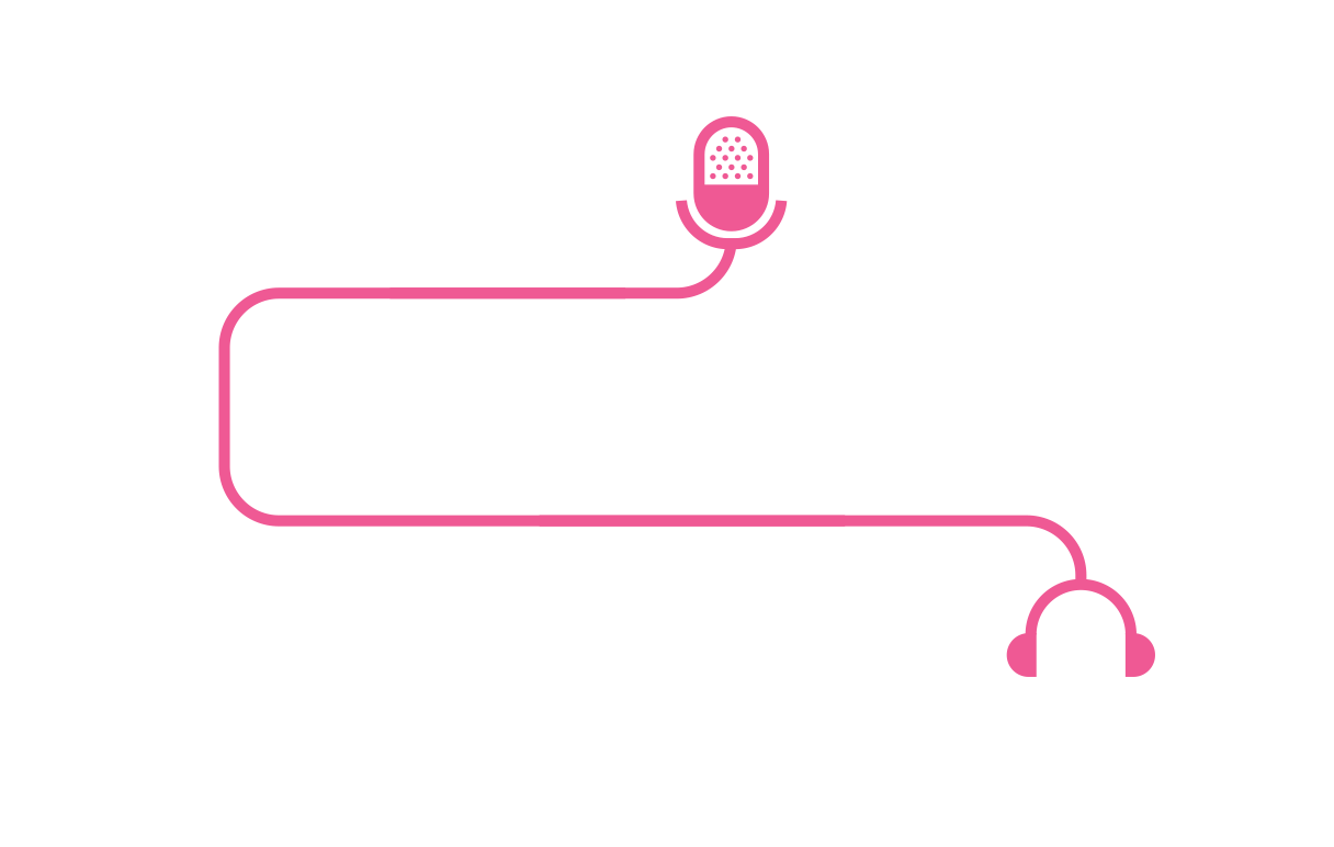 Podcast, Video Blogs, YouTubers
